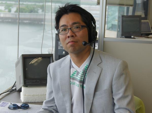 ボートレース浜名湖 Official Si...