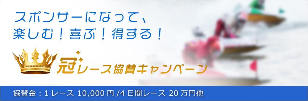 【NMB48】石田優美 応援スレ☆18【ゆうみん】YouTube動画>72本 ->画像>2028枚